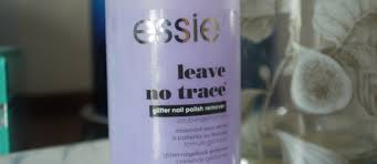 essie leave no trace polish remover u2013 helpless whilst drying