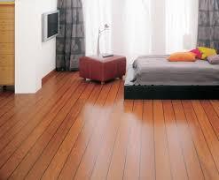 stylish hardwood flooring uk solid oak hardwood flooring planks