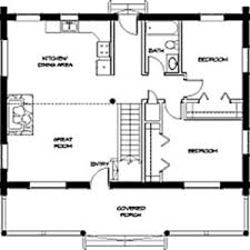 simple cabin floor plans house plan small cottage floor plans alluring cabin simple lake two