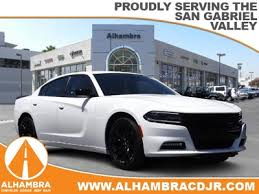 alhambra chrysler dodge jeep ram alhambra buyers 2017 dodge charger in alhambra search all