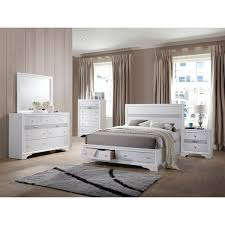 acme furniture homepage bedroom sets youtube anondale sleigh set