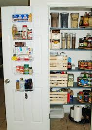 organizing kitchen pantry ideas 29 best pantry and cupboards images on organizing