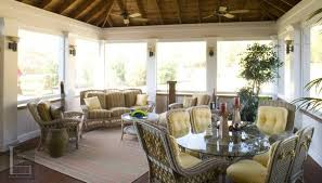 Enclosed Patio Design Enclosed Patio Designs Pictures Best Enclosed Porch Pictures