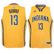 indiana pacers jersey pacers jerseys for childrens