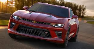customize a camaro customizing the 2016 chevy camaro mccluskey chevrolet