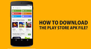 play store app apk play store apk archives mobdro app for pc android ios free