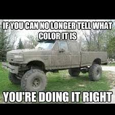 Ford Truck Memes - funny ford truck memes 28 images 35 very funny truck meme
