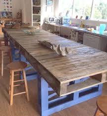 comment fabriquer un ilot de cuisine comment fabriquer un îlot de cuisine