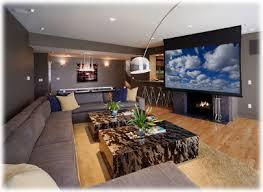amazing interior home