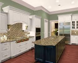 11 best kitchen paint colors images on pinterest exterior paint
