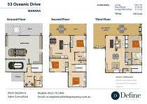 three story house plans house plans three story house interior