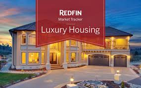 redfin real time real estate on wall street main street and