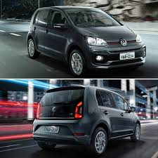 vw up tsi com on instagram
