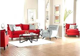 living rooms to go rooms to go living room sets under 1000 large size of living leather