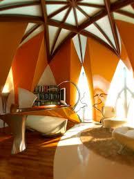 apartments inspiring insulating vaulted ceilings dpcoddington