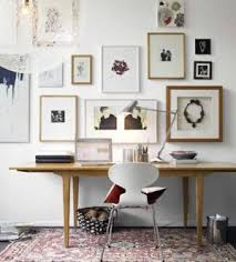 Design My Office Workspace Luscious Design Inspiration To Decorate Your Office Workshop