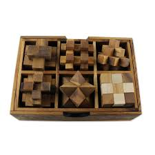 chess sets u0026 games handcrafted chess sets at novica