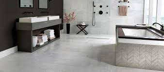 home design store okc marvelous tile stores okc g14 on nice home design ideas with tile