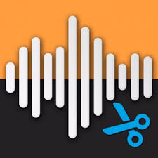 mp3 cutter apk audio mp3 cutter mix converter pro v1 63 apk apps dzapk