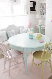 the 25 best mismatched chairs ideas on pinterest mismatched