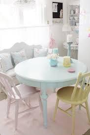 Pastel Bedroom Furniture Best 25 Pastel Home Decor Ideas On Pinterest Pastel Home