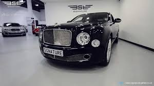 bentley mulsanne matte black bentley continental convertible red wallpaper 1920x1440 29215