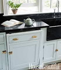 50 kitchen cabinet design ideas unique kitchen cabinets