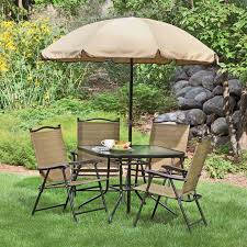 Walmart Patio Furniture Clearance by Clearance Patio Furniture On Walmart Patio Furniture And Perfect