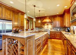 kitchen design gallery great lakes granite marble solaris granite kitchen countertop 2