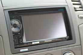 installing pioneer radio in 2006 nissan altima u2013 pal u0027s blog u2026