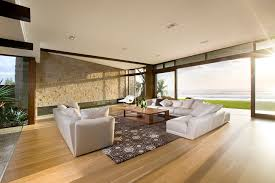 Open Floor Plan Living Room Ideas by Open Living Room Ideas Refresh And Comfortable Twipik