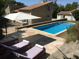 mas aurelia spacious villa with private homeaway saint rémy