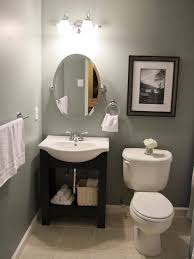 bathroom bathroom renovations for small spaces cost of