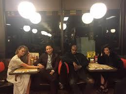 John Legend Meme - john legend defends funny kanye west anybody upset needs to relax