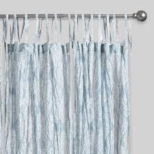Magenta Curtain Panels Curtain Magenta Curtains Boho Curtains Boho Boutique Curtains