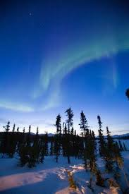 Northern Lights Forecast Alaska Daily Aurora Borealis Northern Lights Forecast For Alaska Peek