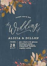 wedding invatations wedding invitations custom wedding invites elli