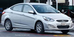 hyundai accent gls 1 6 hyundai accent sedan 1 6 fluid specs in south africa cars co za