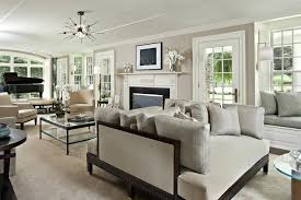 how to interior design your own home you need to know to start your own interior design firm interior