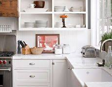 How To Remove Kitchen Cabinets How Much To Paint Kitchen Cabinets Hbe Kitchen