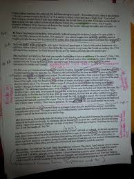 how to write a conclusion for a paper the tell tale heart research papers the tell tale heart consciousness research paper example topics how to start a conclusion for a