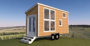 mobile tiny home plans the navarro 20 u2013 tiny house plans
