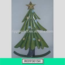 american sales christmas decorations american sales christmas