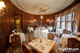 Vermont travel noire images The 15 best vermont hotels hotel reviews jpg