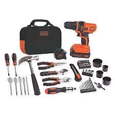 wedding registry power tools tools registryfinder