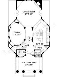 balleroy neoclassic house plan classic house plan balleroy house plan balleroy house plan first floor plan
