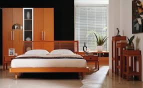 bedroom furniture sets for small home spaces in bedroom furniture