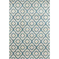 Moroccan Style Rugs Moroccan Sm18 Area Rug Antique Moroccan Beige 7 Ft 10 In X 10 Ft
