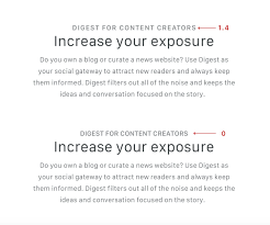 spacing for cover letter design snippets tweetsnippet