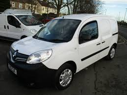 used renault kangoo panel van 1 5 dci eco2 ml19 75 energy phase 2